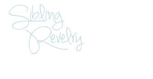 SibRev Logo